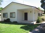 552 Roach Street, Lavington NSW
