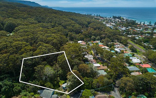 75 Asquith St, Austinmer NSW 2515