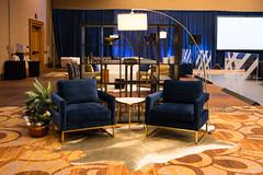 Cisco Partner Summit Las Vegas 2018 (Cisco Pics) Tags: cisco partner summit las vegas 2018