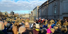 IMG_20181111_105148 (LezFoto) Tags: armisticeday2018 lestweforget 19182018 100years aberdeen scotland unitedkingdom huawei huaweimate10pro mate10pro mobile cellphone cell blala09 huaweiwithleica leicalenses mobilephotography duallens