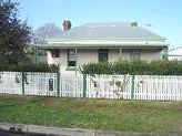 38 Prince Street, Orange NSW