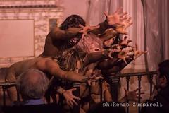Dracula-Teatro degli Angeli BO (renzo zuppiroli) Tags: nuovo laboratorio claudia rota teatro angeli danzacontemporanea bologna sony