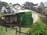 21 Winnima Lane, Huskisson NSW