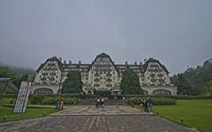 Palácio (mcvmjr1971) Tags: 1116mm nikond800e petrópolis riodejaneiro brasil mmoraes 2018 viagem império famíliareal
