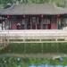 Suzhou, china, 苏州,中国,