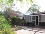 98 Gamban Road, Gwandalan NSW
