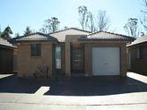 10/33-35 O'Brien Street, Mount Druitt NSW