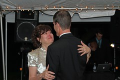 "Mother-Son Dance • <a style=""font-size:0.8em;"" href=""http://www.flickr.com/photos/109120354@N07/31165003737/"" target=""_blank"">View on Flickr</a>"