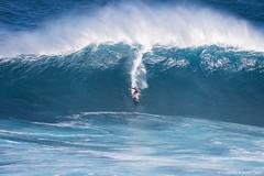 (Gabriela Martínez) Tags: jaws surf wave hawaii