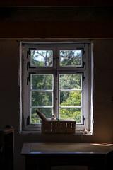 Waldmühle-Russheim (KaAuenwasser) Tags: waldmühle mühle russheim holz alt fotografie ausblick einrichtung geräte maschinen gegenstände