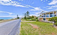 55 Esplanade, Sellicks Beach SA