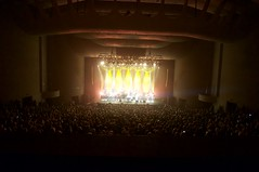 Clearwater FL 11-10-18 013 (Christopher Stuba) Tags: brianwilsonlive clearwater florida rutheckerdhall