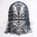 Stencil [Lyon, France] thumbnail