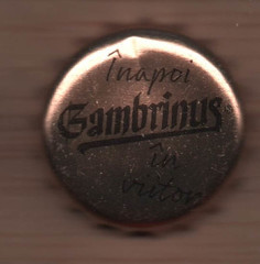 Rumania G (2).jpg (danielcoronas10) Tags: eu0ps194 ffd700 gambrinus inapoi viitor crpsn073