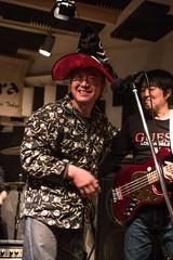 Birthday live at Terra, Tokyo, 03 Nov 2018 -00450