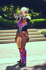 SP_52490-2 (Patcave) Tags: awa 2016 awa2016 atlanta galleria waverly renaissance hotel anime cosplay cosplayer cosplayers costume costumers costumes shot comics comic book scifi fantasy movie film star wars