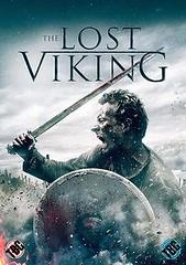 فيلم The Lost Viking 2018 مترجم (ahmedseko234) Tags: افلام اجنبي فيلم the lost viking 2018 مترجم