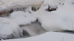 Royal River-190121-12 (tombealphotos) Tags: classicchrome ice landscape longexposure maine nature river riverscape royalriver xh1 xf1655mmf28rlmwr