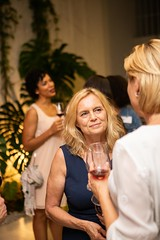"""Swiss Alumni 2018 • <a style=""""font-size:0.8em;"""" href=""""http://www.flickr.com/photos/110060383@N04/31899830617/"""" target=""""_blank"""">View on Flickr</a>"""