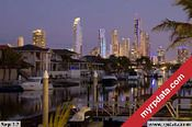 104 Commodore Drive, Surfers Paradise QLD