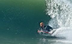 fullsizeoutput_51ea (supercrans100) Tags: seal beach calif beaches surfing body bodyboarding skim boarding drop knee