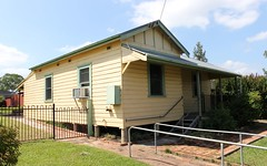84 Denison St, Gloucester NSW