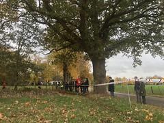 Haarlerbergloop 5 km (26)
