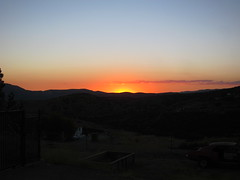 IMG_4833 (San Diego Bill) Tags: sunset aguadulce california