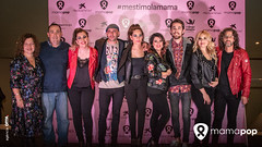 "Photocall Mamapop 2018 <a style=""margin-left:10px; font-size:0.8em;"" href=""http://www.flickr.com/photos/147122275@N08/32102019788/"" target=""_blank"">@flickr</a>"