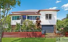 76 Crown Street, South Lismore NSW