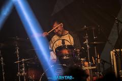 zv_jesen_tour_babylon-61