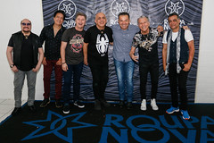"""Rio de janeiro - RJ   17/11/18 • <a style=""""font-size:0.8em;"""" href=""""http://www.flickr.com/photos/67159458@N06/32127876478/"""" target=""""_blank"""">View on Flickr</a>"""
