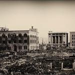 Hiroshima-5D3_6380 thumbnail