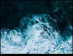 180515-0024-MAVICP-HDR.JPG (hopeless128) Tags: australia wave rocks sydney sea 2018 waves clovelly newsouthwales au