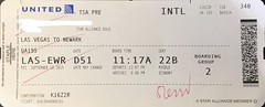 """Boarding Pass United • <a style=""""font-size:0.8em;"""" href=""""http://www.flickr.com/photos/79906204@N00/32259814648/"""" target=""""_blank"""">View on Flickr</a>"""