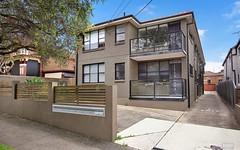 11 Fernhill Street, Hurlstone Park NSW