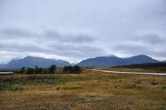WLNP_021 (Kerri M.) Tags: watertonlakesnationalpark nationalparks canadaparks watertonalberta vista canadianrockies