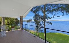 151 Panorama Avenue, Charmhaven NSW