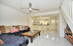 146 The Channon Road, The Channon NSW