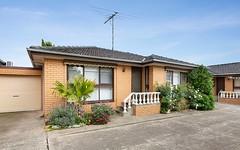 6/27 Ormond Road, West Footscray VIC