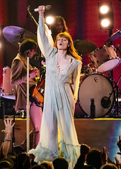 Florence and the Machine 12/09/2018 #25 (jus10h) Tags: florence welch themachine florenceandthemachine theforum forum inglewood losangeles california live music concert festival fest kroq almost acoustic christmas sunday december 9 2018 justinhiguchi sony dscrx10 dscrx10m3