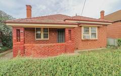 302 Howick Street, Bathurst NSW