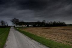 19-009 (lechecce) Tags: 2019 landscapes flickraward shockofthenew artdigital netartii digitalarttaiwan stealingshadows trolled awardtree