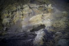 volcano (thoughtfactory) Tags: garysauerthompson landscape wrightisland volcano northisland newzealand digital sonya7r111 novoflexadaptor leicasummicron35mmf20asph roadtrip colour