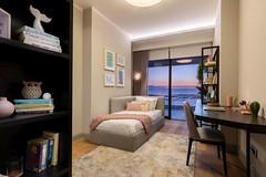 RSG-Katal-15 (RSG İÇ MİMARLIK) Tags: rsg iç mimarlık interior design show flat örnek daire