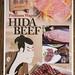 Crazy Milk man wants Hida beef!