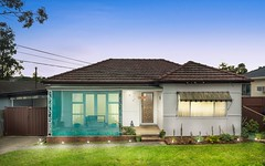 19 Maloney Street, Blacktown NSW