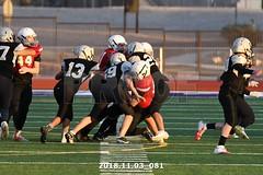 2018.11.03_081 (howie1320) Tags: thundercats havasu football
