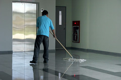 kitchener-ontario-commercial-cleaning-service (Photomuse) Tags: canada elmira ontario can