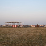 Tempelhofer-Feld_e-m10_1013244320 thumbnail